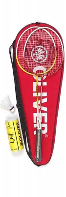 Badmintonový set Oliver SPEEDPOWER 600