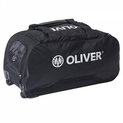 Sportovní taška Oliver TRAVELBAG