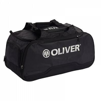 Sportovní taška Oliver TOURNAMENTBAG
