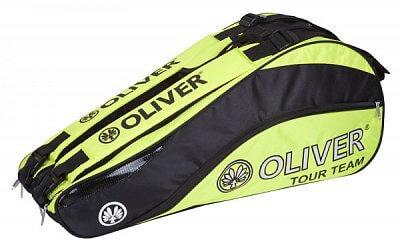 Sportovní taška Oliver DOUBLEBAG
