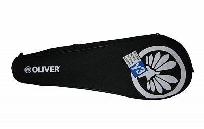 Celoobal na squashovou raketu Oliver Squash Covers