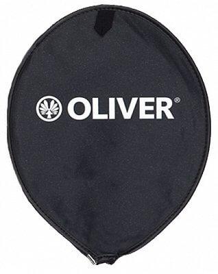 Obal na badmintonovou raketu Oliver Badminton Covers