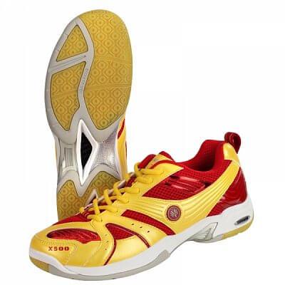 Pánská obuv na squash Oliver CX 500 Indoorshoe