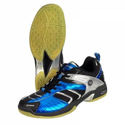 Pánská obuv na squash Oliver CX 300 Indoorshoe