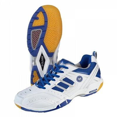 Pánská obuv na squash Oliver S 110 Indoorshoe