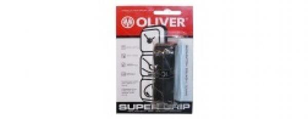 Squashový grip Oliver SUPER GRIP 1 kus