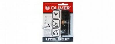 Oliver HTS GRIP 1 kus