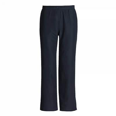 Kalhoty Oliver TRAINING PANT modrá - dámské a pánské tepláky