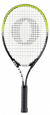 Dětská tenisová raketa Oliver JUNIOR 600