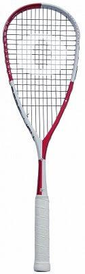 Squashová raketa Oliver REBELLION