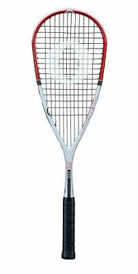 Squashová raketa Oliver FX 505