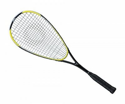 Squashová raketa Oliver FX 200