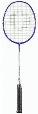 Badmintonová raketa Oliver PHANTOM X8