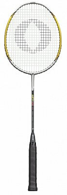 Badmintonová raketa Oliver HCT 7.2