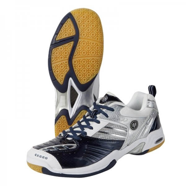 Pánská obuv na squash Oliver CX 880