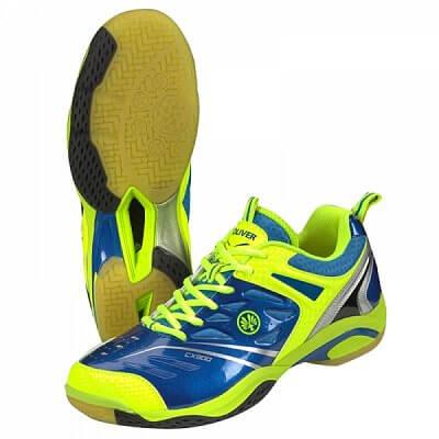 Pánská obuv na squash Oliver CX 900