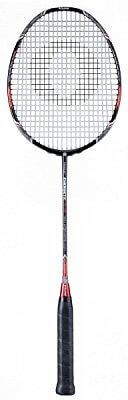Badmintonová raketa Oliver ENERGETIC K19