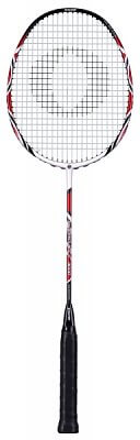 Badmintonová raketa Oliver EN PROJECT 3000