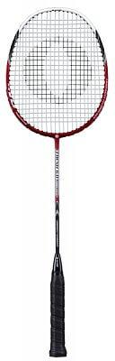 Badmintonová raketa Oliver FRESH 6.0