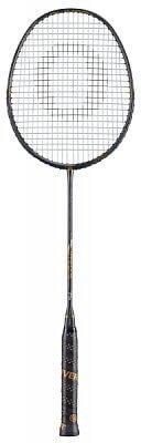 Badmintonová raketa Oliver EXTREME 75