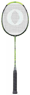 Badmintonová raketa Oliver ORGANIC 5