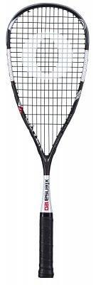 Squashová raketa Oliver X-TENSA 120
