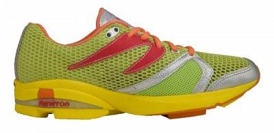 Pánské běžecké boty Newton running DISTANCE
