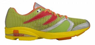 Pánské běžecké boty Newton running DISTANCE Man