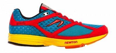 Pánské běžecké boty Newton running GRAVITY Man