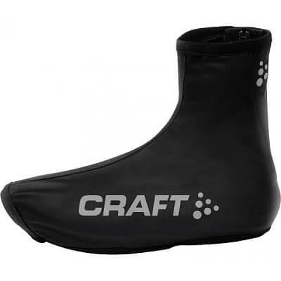 Craft Bike Rain černá