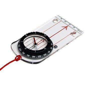 Kompas  Silva 5NL
