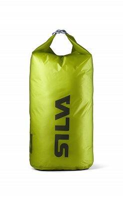Voděodolný vak Silva Carry Dry Bag 24L