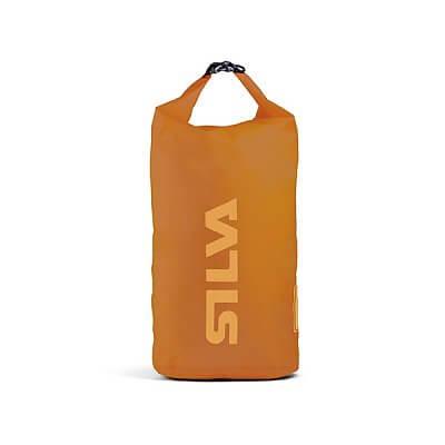 Voděodolný vak Silva Carry Dry Bag 70D 12L