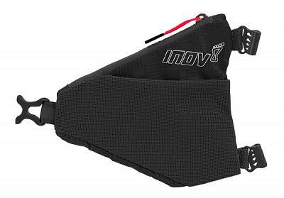Kapsa  Inov-8 Mesh Pocket black/red černá