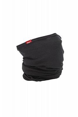 Doplňky oblečení Inov-8 WRAG MERINO black/red černá