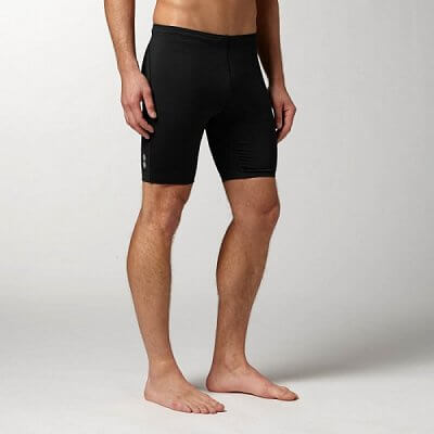 Kraťasy Reebok RE SHORT TIGHT