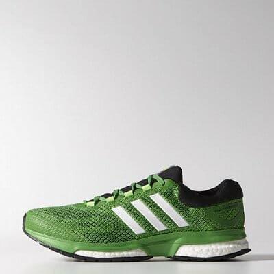 Pánské běžecké boty adidas response boost