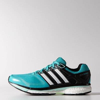 Dámské běžecké boty adidas supernova glide 6