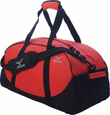Tašky a batohy Mizuno Boston Bag S