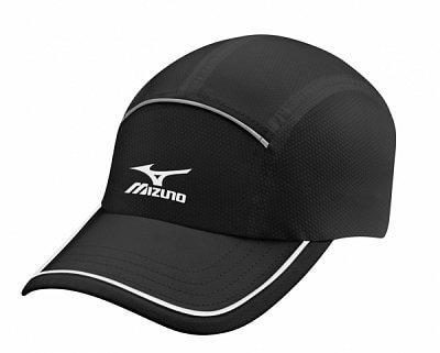 Čepice Mizuno Drylite Cap