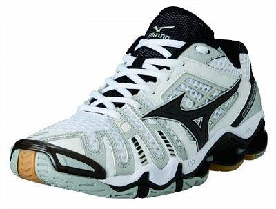 Pánská volejbalová obuv Mizuno Wave Tornado 8