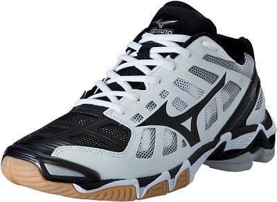 Pánská volejbalová obuv Mizuno Wave Lightning RX2