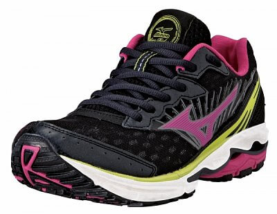Dámské běžecké boty Mizuno Wave Rider 16
