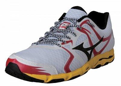 Pánské běžecké boty Mizuno Wave Hitogami