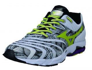 Pánské běžecké boty Mizuno Wave Sayonara