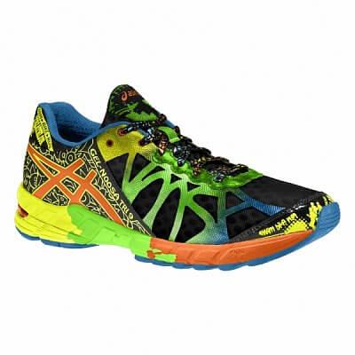 398413050934b Asics Gel Noosa Tri 9 - pánske bežecké topánky | Sanasport.sk