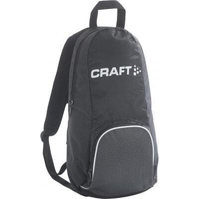 Batoh  Craft Trail Bag černá
