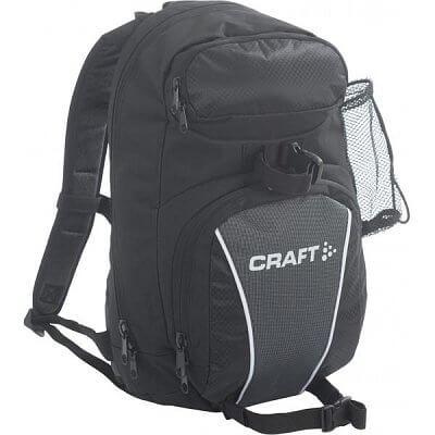 Craft Alpine Bag černá