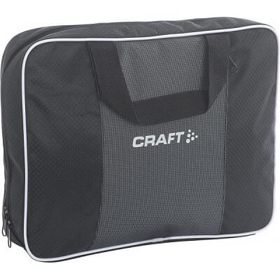 Craft Business Bag černá
