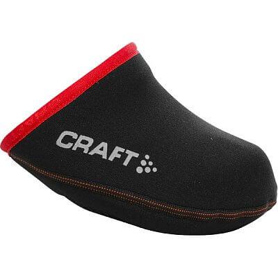 Craft Neoprene Toe Cover černá